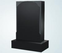 заказать памятник на могилу недорого новороссийск краснодар